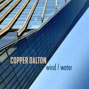 Copper Dalton Foto artis
