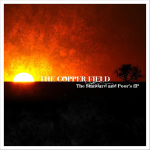 The Copper Field Foto artis