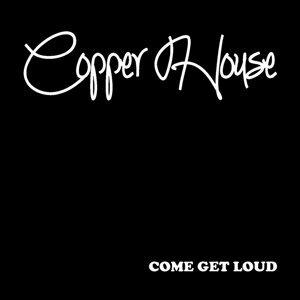 Copper House Foto artis
