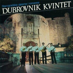 Dubrovnik Kvintet Foto artis