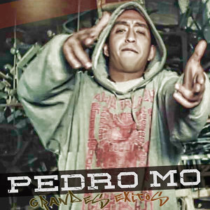Pedro Mo Foto artis