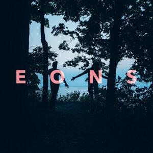 Eons Foto artis
