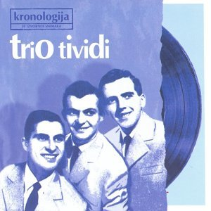 Trio Tividi Foto artis