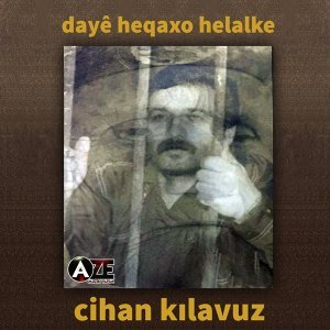 Cihan Kılavuz Foto artis