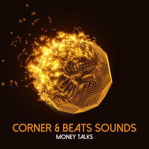 Corner & Beats Sounds Foto artis