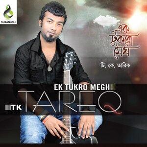 TK Tareq Foto artis
