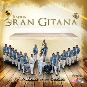 Banda Gran Gitana Foto artis