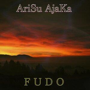 AriSu AjaKa Foto artis