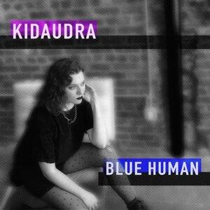Kidaudra Foto artis