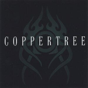 Coppertree Foto artis