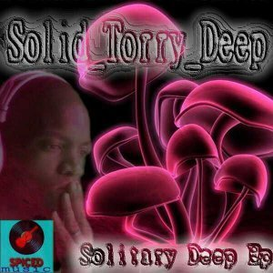 Solid_Torry_Deep Foto artis