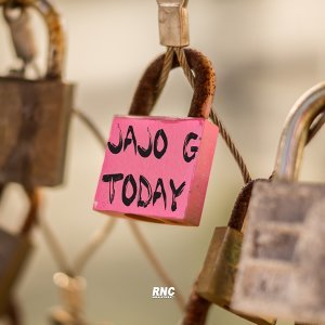 Jajo G Foto artis