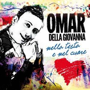 Omar Della Giovanna Foto artis