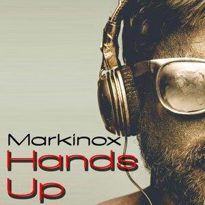 Markinox Foto artis