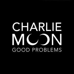Charlie Moon Foto artis