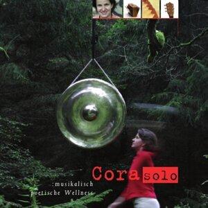 Cora Krötz Foto artis