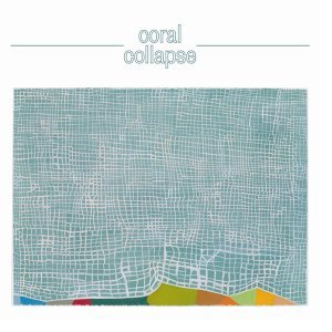 Coral Collapse Foto artis