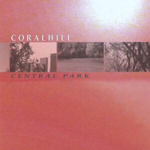 Coral Hill Foto artis