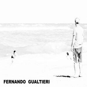 Fernando Gualtieri Foto artis