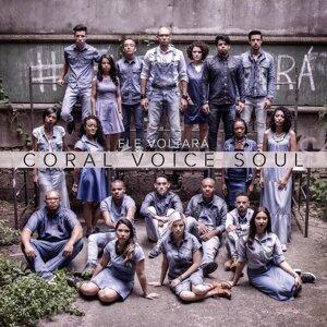 Coral Voice Soul Foto artis