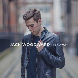 Jack Woodward Foto artis