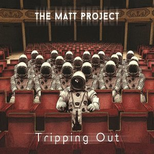 The Matt Project Foto artis