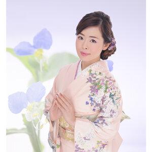 川井聖子 歌手頭像