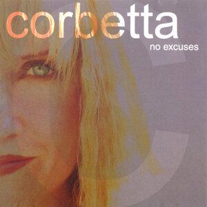 Corbetta Foto artis