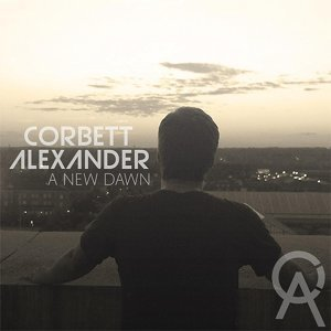 Corbett Alexander Foto artis