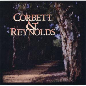 Corbett & Reynolds Foto artis