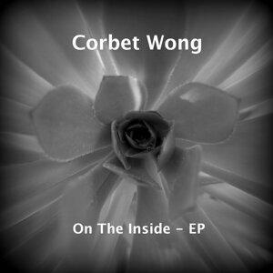 Corbet Wong Foto artis