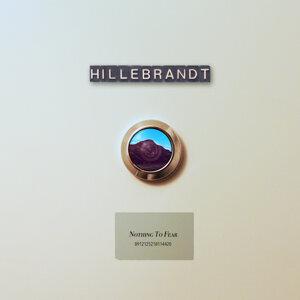 Hillebrandt Foto artis