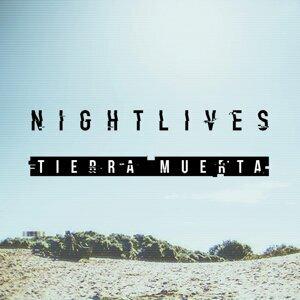 Nightlives Foto artis