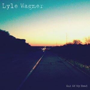 Lyle Wagner Foto artis