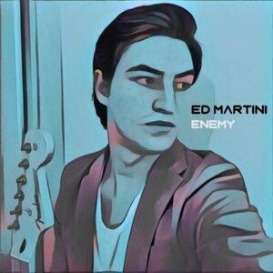 Ed Martini Foto artis