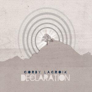 Corby LaCroix Foto artis