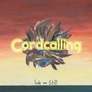 Cordcalling Foto artis