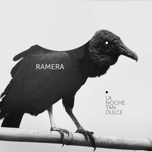 Ramera Foto artis