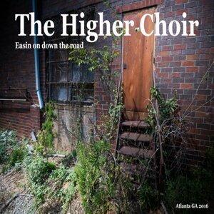 The Higher Choir Foto artis