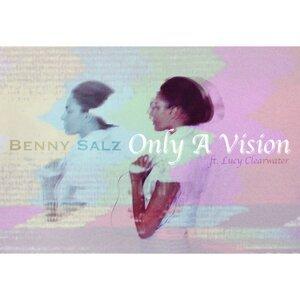 Benny Salz Foto artis