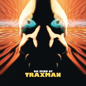 Traxman 歌手頭像