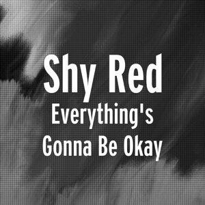 Shy Red Foto artis