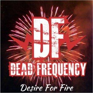 Dead Frequency Foto artis