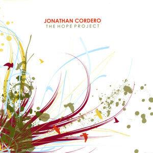 Jonathan Cordero Foto artis