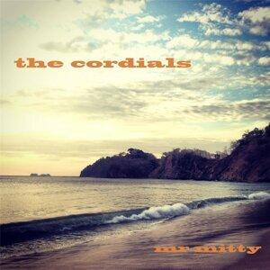 The Cordials Foto artis