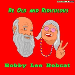Bobby Lee Bobcat Foto artis