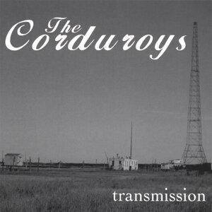 The Corduroys Foto artis
