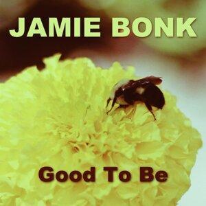 Jamie Bonk Foto artis
