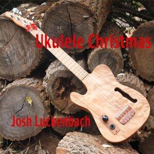 Josh Luckenbach Foto artis