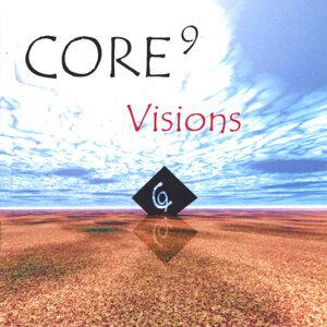 Core9 Foto artis